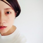資格:日本化粧品検定3級 |              Nachi