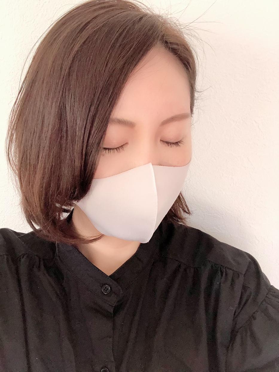 らっこ | 日本化粧品検定1級 / アロマテラピー検定1級