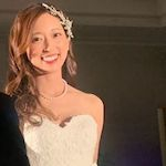 河野 光月子 / 女性のプロフィール画像