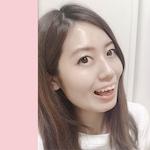 レビュアー / YouTuber『Mii みー』 Mii