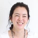 日本ネイリスト協会 認定講師 / ネイルサロン&スクール Nail Doll 代表 |  やました のぶこ
