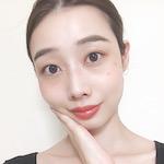 美容家 |              赤澤 奈津実