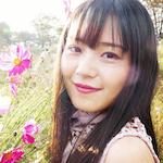 美容ライター / コスメコンシェルジュ |  藍沢 美香