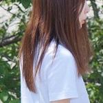 コスメコンシェルジュ/美容ライター/ブロガー |  nene