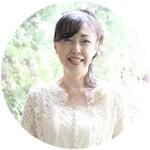 イメージコンサルタント 郷司 千容子
