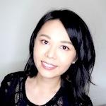 メイクアップアーティスト / 美容Youtuber / ブロガー |  Makiko
