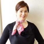 髙木 千鶴子(エステティシャン / お剃り美容家(理容師))