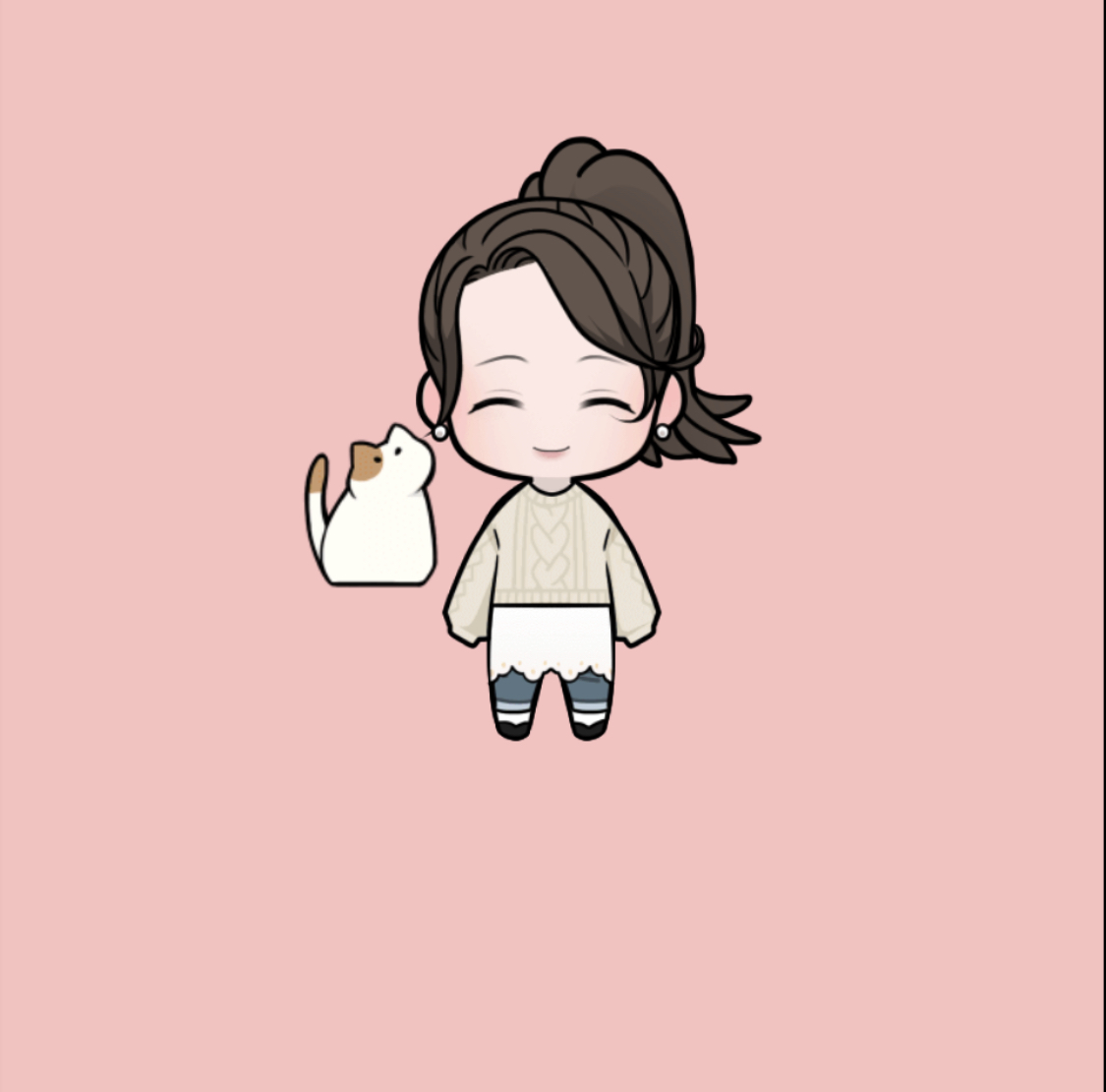 サボン / 女性のプロフィール画像