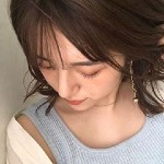 ゆめおさ(美容部員 / 化粧品検定2級 / 元脱毛サロンスタッフ)