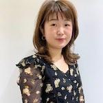 美容師/化粧品検定1級取得 |  ソダヨウコ