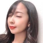 美容ブロガー / 元エステティシャン |  morisaya *