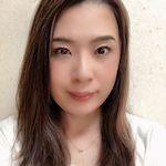 DS&バラエティーショップコスメ研究家 / 日本化粧品検定2級 |              Fuyuko Gabie