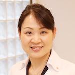 白金鍼灸サロン フューム 院長 / 全日本美容鍼灸連盟 理事 |  折橋 梢恵