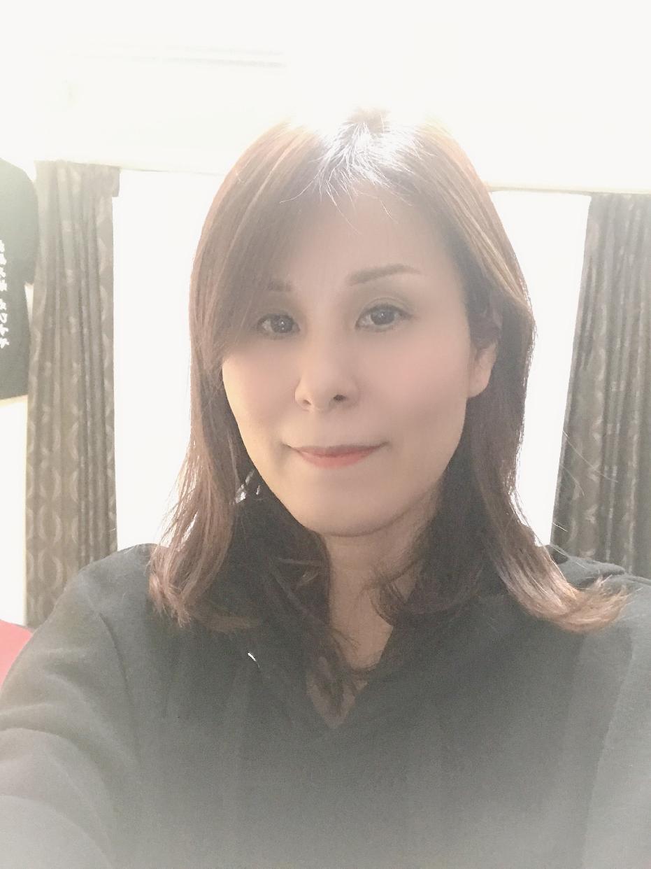 ゆき | 公式レビュアー/コスメコンシェルジュ/日本化粧品検定1級/美容ブロガー