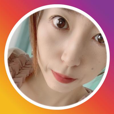 maa_k(サロンモデル・アンバサダー・etc)