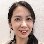 美容ブロガー / コスメマニア index