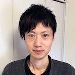 美容室afteryou オーナー / 毛髪診断士 認定講師 山田 たかし