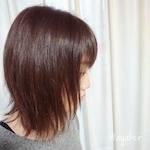 HOMEI オフィシャルネイリスト / Ameba公式トップブロガー / 元美容部員 |              ayako.r