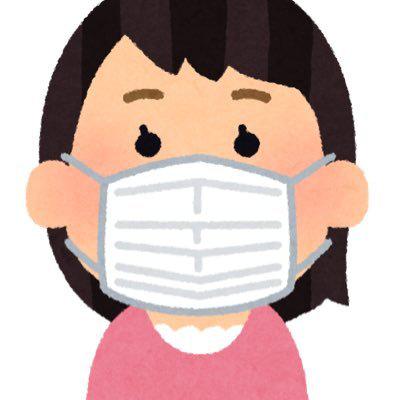 りりー / 女性のプロフィール画像