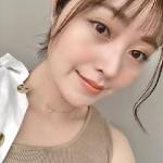 メイクカラーアナリスト maho_713