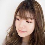 DOME / 女性のプロフィール画像