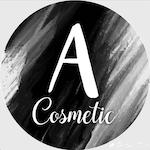 美容ブロガー |  Acosmetic
