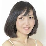 ホリスティック&ビューティセラピスト |  赤井 好子
