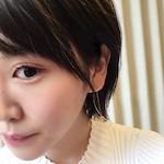 コスメ・美容業界OL |              Megumi