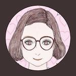 美容ブロガー |  RINKO