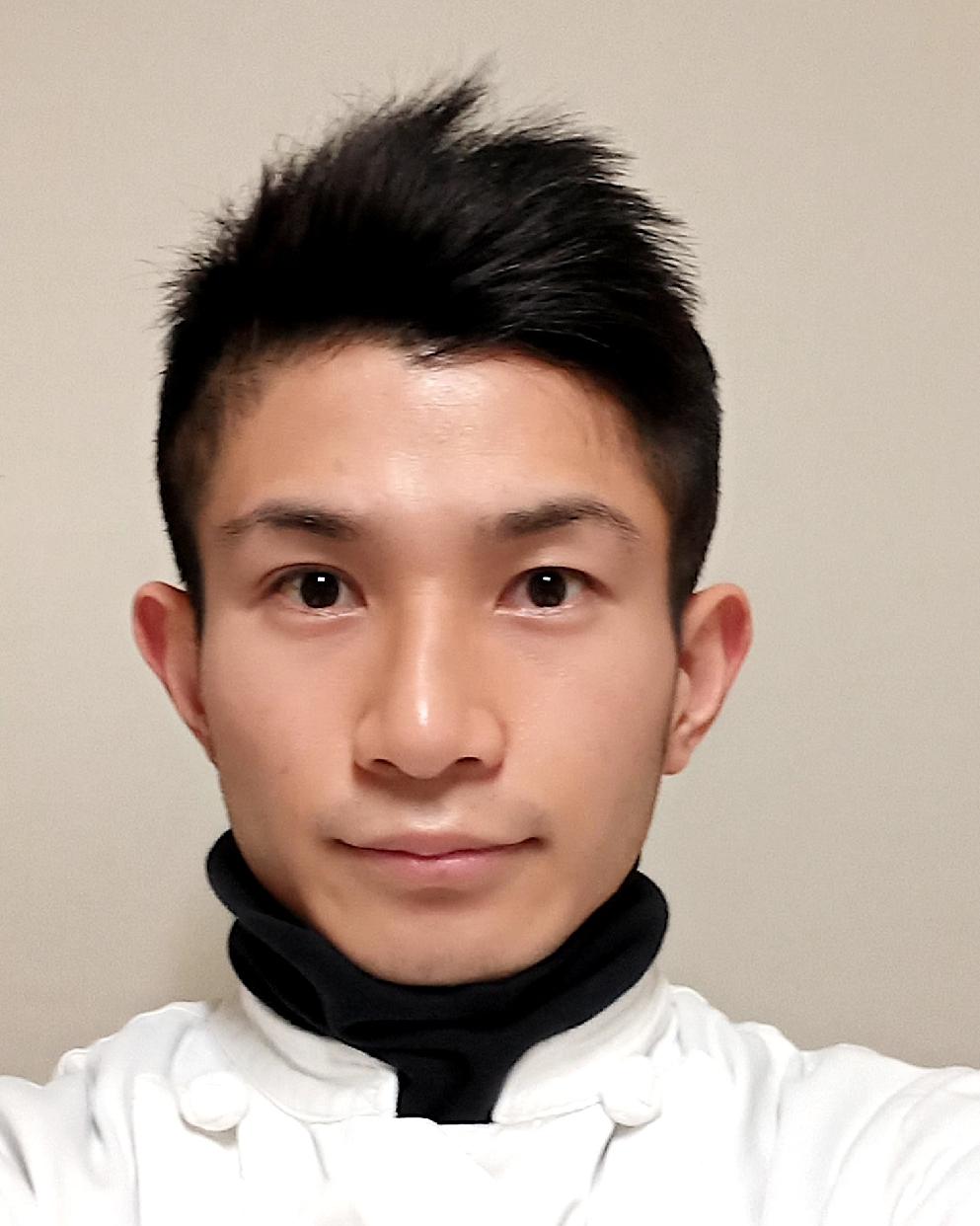 kazuhiko24