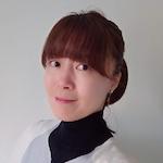 美容師 / 美容ライター / アロマ検定1級取得 |              YUKA