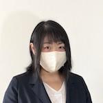 LP-Beauty☆Mamy(フリーヘアメイク / 講師 / プロ育成トレーナー / 美容研究家)