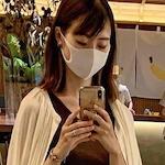コスメコンシェルジュ / 大手小売業会社員(美容部門) |              KOTTA