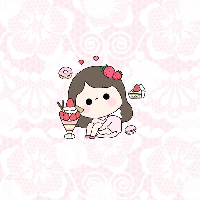 ゆぴ / 女性のプロフィール画像