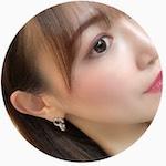 miri(みり)(集英社MAQUIA公式ブロガー / Ameba公式トップブロガー)