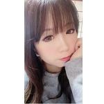 化粧品検定3級 |              吉田里奈