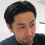エイジングケアリスト / 美容室『WILL』ディレクター |              寺山 太啓