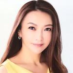 ウォーキングスタイリスト / 美ボディインストラクター |  櫻井 直子