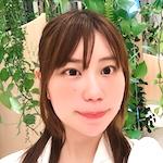 銀座禅クリニック 美容看護師 / アートメイクアーティスト |  ひきっち