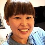 理容師 |              橋本 麻衣子