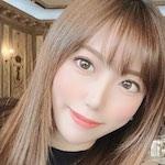 美容ライター/化粧品検定1級・化粧品検定2級 |  RENA