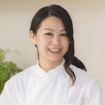 愛されめし協会代表 / 婚活料理カウンセラー |  青木 ユミ