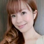 日本化粧品検定1級 / 美容ライター / 美容ブロガー |  はなママ