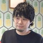 美容師 / LINOALOHA代表 柴田 圭