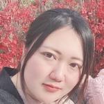 エステティシャン |  小宮 美夏