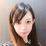 スキンケアマイスター / 化粧品メーカー 運営 |  佐々木 成美