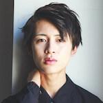 スキンケア美容研究家 / 男性美容部員コスメコンシェルジュ |              本田 和真