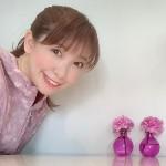 miki / 女性のプロフィール画像