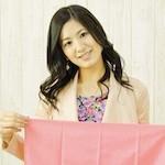 イメージコンサルタント / カラーリスト                yuko