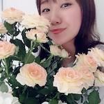 カラーリスト / 美容サイト運営 |              Yuka